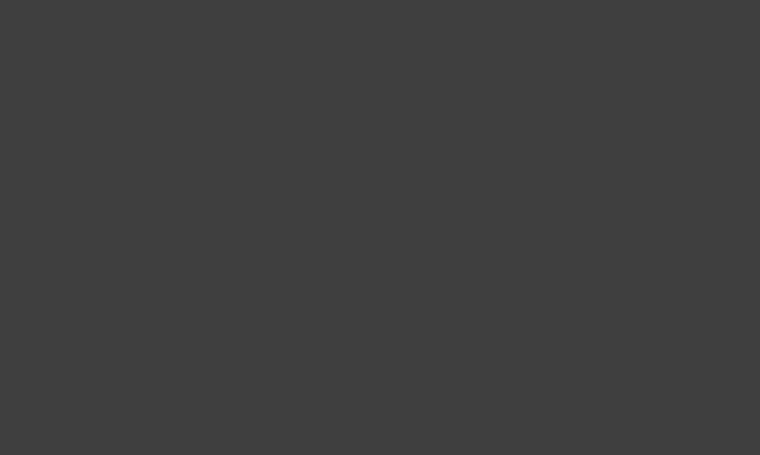 Mail de adiestramiento en albacete
